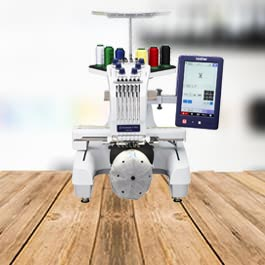Sewing Machine for Business