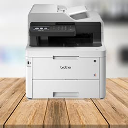 Printer & Multi-Functions